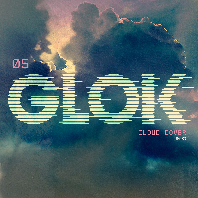 glok-packshot